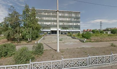 Служба переездов БАРС, агентство квартирно-офисных переездов и грузчиков