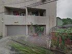 台南市法拍屋-台南市永康區蔦松里蔦松二街124巷36號