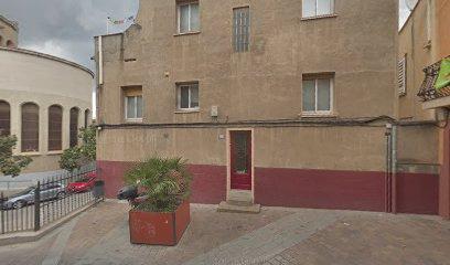 Desarrollo de Personal Logístico e.T.T. S.L., Empresa de trabajo temporal en Barcelona