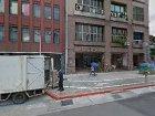 台北市法拍屋-台北市大同區南京西路103號5樓夾層未登記部分。