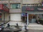 桃園市法拍屋-桃園市平鎮區文化街26號地下二層