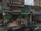 台北市法拍屋-台北市松山區南京東路五段123巷1弄15號地下二層