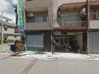 台東縣法拍屋-台東縣台東市豐榮路62號