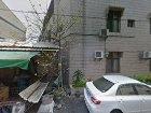 台南市法拍屋-台南市白河區永安里七賢街42號
