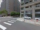 新北市法拍屋-新北市林口區文化三路一段579號13樓之1