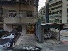台北市法拍屋-台北市大安區安和路一段127巷33號地下之3