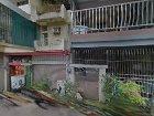 台南市法拍屋-台南市北區北安路一段51巷11號