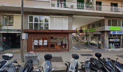 Argusdetect® International GmbH – Privatdetektei und Wirtschaftsdetektei – Büro Palma de Mallorca