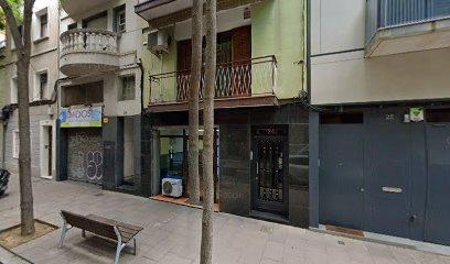 Aparicio Serveis Hostelería Ett Sl, Empresa de trabajo temporal en Barcelona
