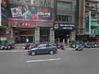 新竹市法拍屋-新竹市林森路275號15樓之2
