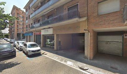Crea Empleo Ett S.L., Empresa de trabajo temporal en Barcelona