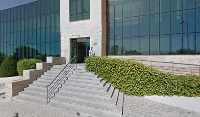 Oficina Granada, Empresa de trabajo temporal en Granada