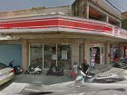 桃園市法拍屋-桃園市新屋區中山西路一段572號