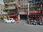 台北市法拍屋-台北市信義區松隆路76號頂層未登記部分