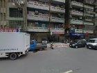 台北市法拍屋-台北市士林區大南路395號4樓頂未登記部分