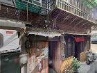 台北市法拍屋-台北市士林區社子街107巷4號未登記部分