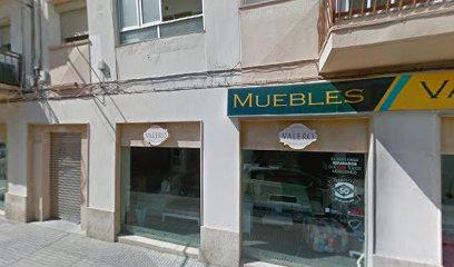 Oficina de Empleo de Puerto Real, Agencia de colocación en Cádiz