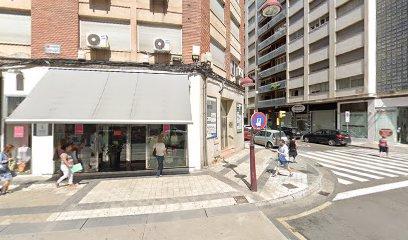 Faster Zaragoza, Empresa de trabajo temporal en Zaragoza