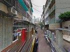 台南市法拍屋-台南市南區大成路二段177巷28弄7號