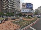 台中市法拍屋-台中市西區台灣大道二段501號地下三層