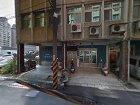 新北市法拍屋-新北市三峽區中山路299巷3之1號三樓