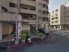 台中市法拍屋-台中市西區民權路229巷21號地下層