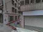 台中市法拍屋-台中市東區復興路四段62巷2號二樓