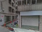 台中市法拍屋-台中市東區復興路四段62巷2之1號