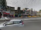 台南市法拍屋-台南市永康區鹽行里仁愛街78號七樓
